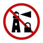 Legale Datentransfers in die USA nach dem Safe Harbor-Urteil des EuGH