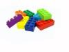"""""""Lego-Stein""""-Abbild: nicht als europäische Marke eintragbar"""
