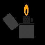 Leitfaden: Einzelraumheizgeräte richtig im Internet kennzeichnen
