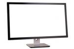 Leitfaden: Fernsehgeräte / LED-Monitore richtig im Internet kennzeichnen