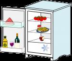 Leitfaden: Kühlgeräte (z.B. Kühlschränke) richtig im Internet kennzeichnen (Update 2021)