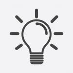 """Leitfaden: Leuchtmittel ( """"Lampen"""")  richtig im Internet kennzeichnen"""