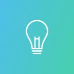Leitfaden: Lichtquellen ab dem 01.09.2021 im Internet richtig kennzeichnen