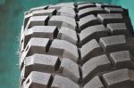 Leitfaden: Reifen richtig im Internet kennzeichnen