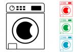 Leitfaden: Wäschetrockner richtig im Internet kennzeichnen