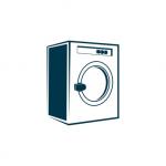 Leitfaden: Waschmaschinen richtig im Internet kennzeichnen