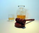 Leitfaden zum rechtssicheren Verkauf von Spirituosen über das Internet
