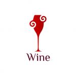 Leitfaden: zum rechtssicheren Verkauf von Wein über das Internet