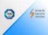 Leitfaden zur Button-Lösung der IT-Recht Kanzlei und TÜV SÜD s@fer-shopping