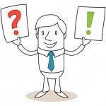 Lieferzeitangaben: Was müssen Online-Händler beachten?  Auf welche Formulierungen sollte man besser verzichten?