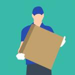 Lizenzierungspflichtig nach Verpackungsgesetz?: Händler versendet Ware eines inländischen Produzenten
