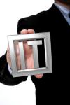 Lizenzüberprüfung, deren Zweck sowie deren vertragliche und gesetzlichen Grundlagen - (Teil 1 der Serie zum IT-Lizenzmanagement)
