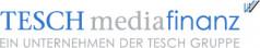 Logo Tesch Media Finanz