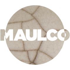 MAULCO