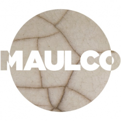MAULCO (JM)