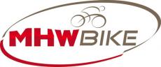 MHW Bike House GmbH