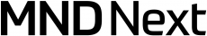 MND Next GmbH