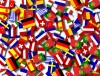 Made in Germany – Wann darf mit dieser Bezeichnung überhaupt geworben werden?