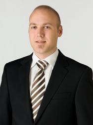 Mag. iur Christoph Engel