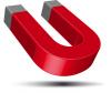 Magnetspulen-Entkalker: Werbung mit gesundheits- bzw. umweltfördernder Wirkung schnell unlauter