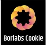 """Mandantenrabatt für Cookie-Consent-Plugin """"Borlabs Cookie"""" für WordPress-Seiten"""