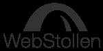 """Mandantenrabatt für JTL-Cookie-Consent-Plugin """"EU Cookie"""" der WebStollen GmbH"""
