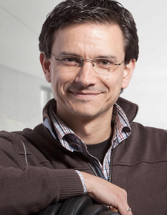Manuel López Janssen