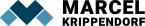 Marcel Krippendorf
