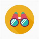 Marke gesucht! BGH zur Zulässigkeit von Marken in Suchfunktion von amazon