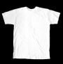 """Marken auf T-Shirts – keine Verletzung durch Aufdruck """"Ich ben ne Kölsche Jung"""""""