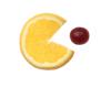 Markenabmahnung: Pac-man - Gefrässiges Monster oder bekannte Marke?