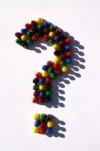 Markenrechtliche Abmahnung durch Abercrombie & Fitch bei Ebay-Verkauf: wann greift Erschöpfungsgrundsatz?