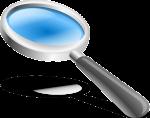 Markenüberwachung: Die Anmeldung ist erst der Anfang....