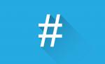 #Markenverletzung: Wenn der Hashtag zur Falle wird