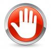 Markenverletzung ohne Marke?...was zurückgewiesene Marken alles anrichten können