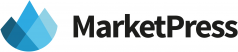 MarketPress GmbH