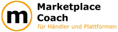 Marketplace Coach