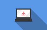 Massiv ansteigende Fallzahlen: Die Datenschutzbehörden werden seit Geltung der DSGVO von Beschwerden überschwemmt