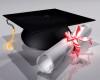 Master or Facharzt: Das Führen des Master-Titels einer österreichischen Universität ist nicht wettbewerbswidrig