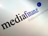 Mediafinanz AG: Hat Willkommensgutscheine für Update-Servicemandanten der IT-Recht Kanzlei