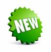 MeinPaket.de: IT-Recht Kanzlei bietet Rechtsberatung und AGB-Mustertext an
