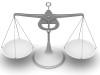 """Meinungsfreiheit: """"Junge Freiheit"""" unterliegt mit Anträgen auf einstweilige Verfügung"""