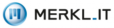 Merkl IT GmbH