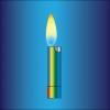 """""""Messer, Gabel, Scher' und Licht…"""" – vom kinder- und rechtssicheren Handel mit Feuerzeugen"""