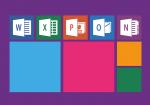 Microsoft 365 vs. Datenschutzbehörden: Rechtskonformer Einsatz möglich?