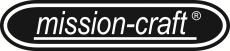 Mission-Craft oHG
