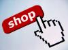 """Mit """"Button""""-Lösung Kostenfallen im Internet vermeiden"""