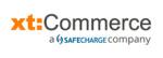 Mit dem ShopVote Plugin für xt:commerce: ganz einfach Kundenbewertungen sammeln und darstellen