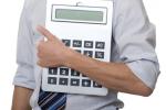 Mit oder ohne? Die Krux des Mehrwertsteuerhinweises für Kleinunternehmer-Shops