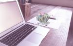 Mit professionellen Produktbeschreibungen den eigenen Onlineshop optimieren (Gastbeitrag)